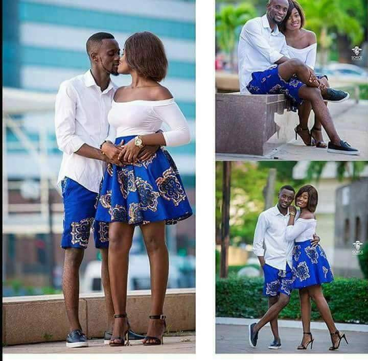 ankara couple