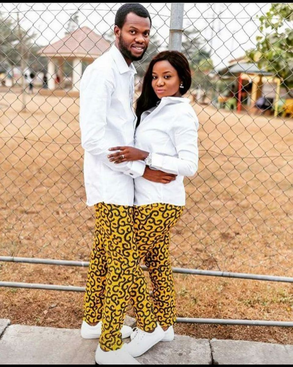 Beautiful pictures for that pre-wedding photo