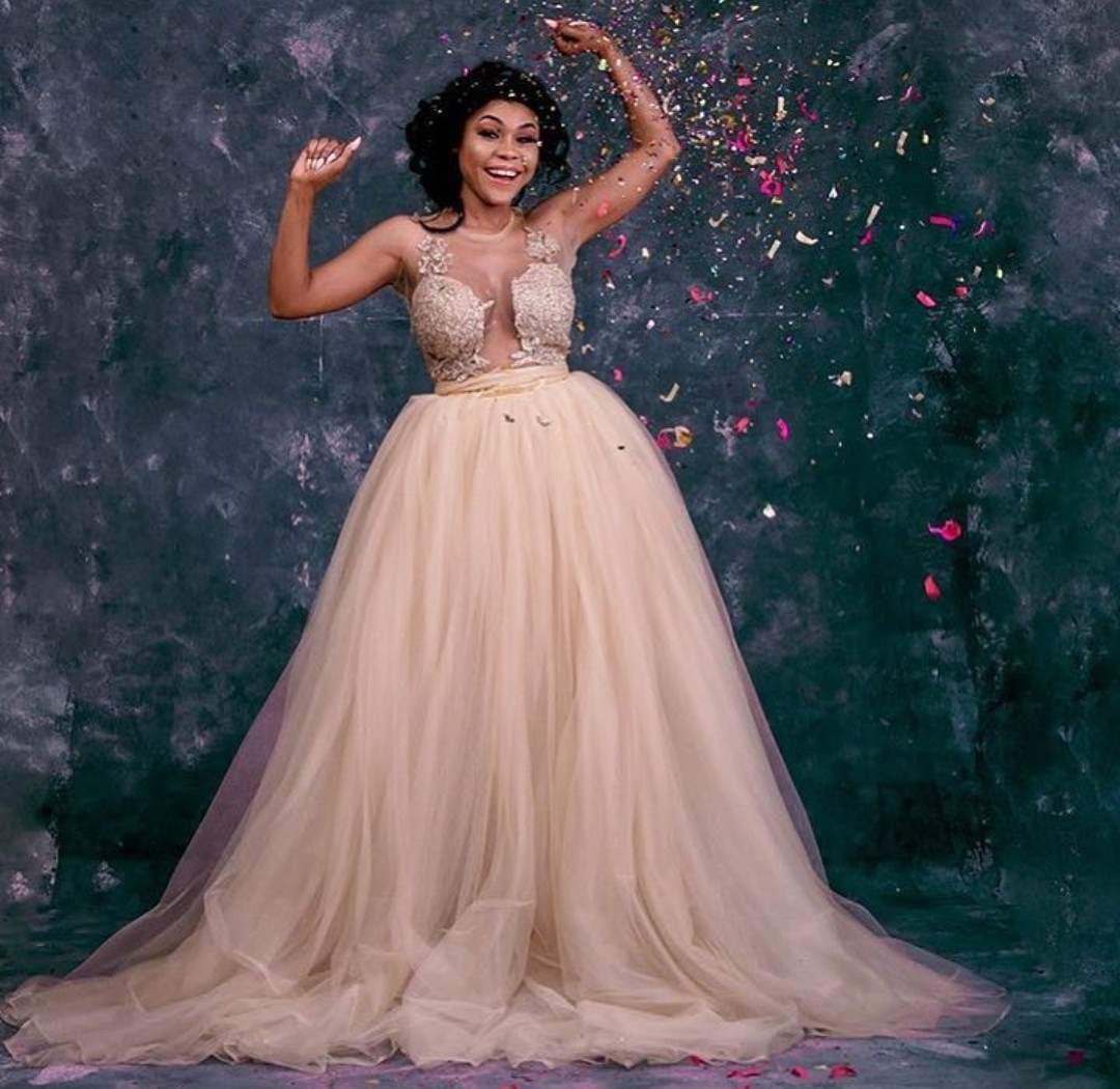 wedding reception reception gown for bride,reception gown,
