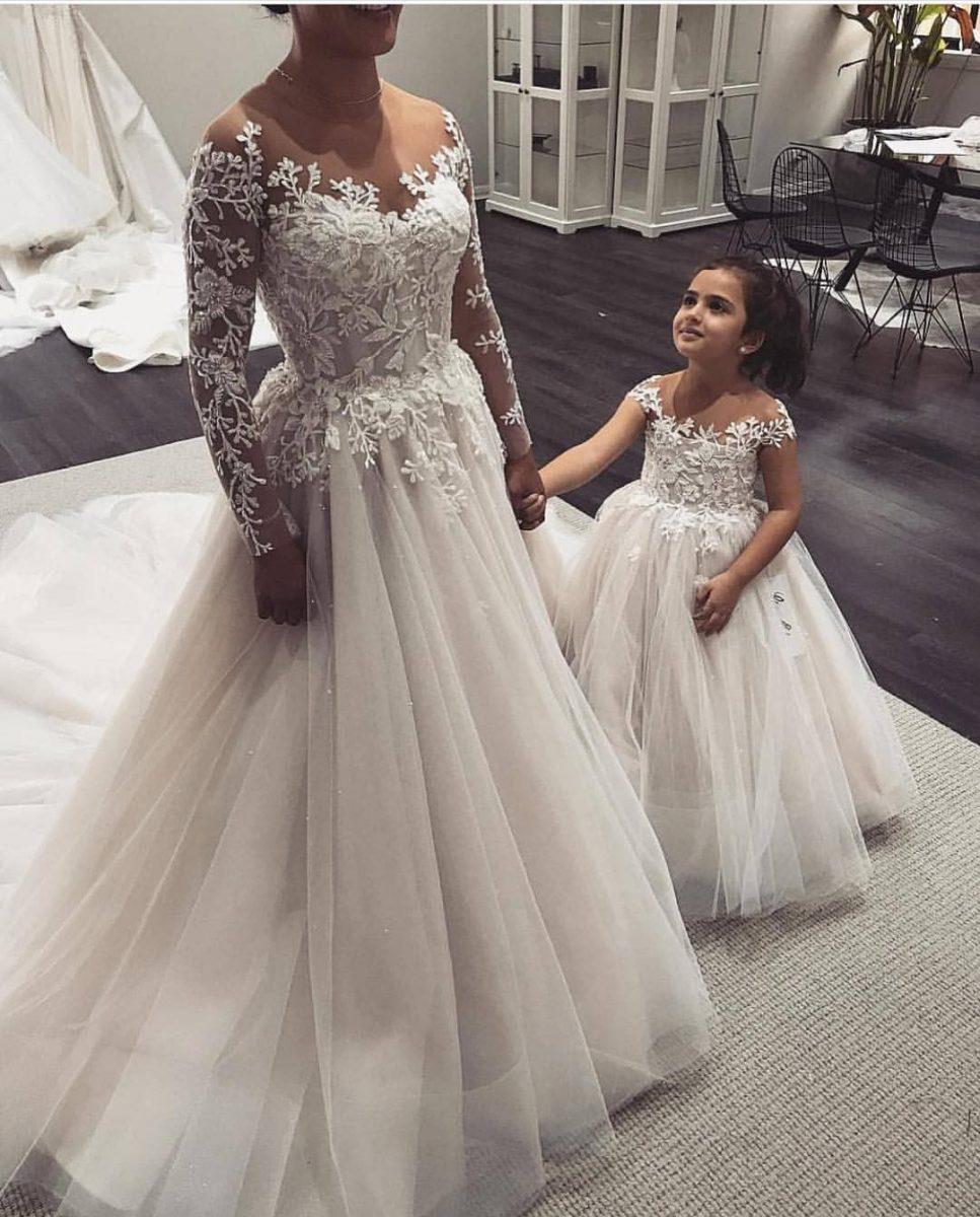 Wedding Hairstyles In Nigeria 2019: Bella Naija Ankara Styles Gallery 2019- See 100+ Latest