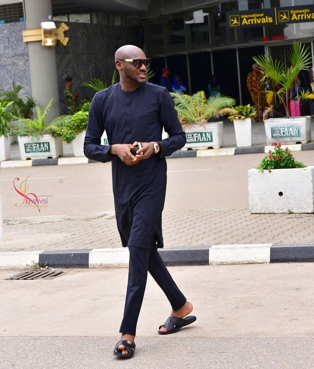 latest native styles for guys 2016, latest native styles for guys 2017, native design for guys, nigerian mens wear, nigerian native attire styles, senator native designs, nigerian men's traditional fashion styles, native wears for guys 2018, native styles for male, ankara/styles/for men 2018, latest senator design 2018, native style for male, nigerian native wears pictures 2017, native wears for guys, nigerian native wears pictures, styles for native gowns, native styles for guys, latest native design for guys, nigerian female native styles, latest native styles for guys 2018, latest senator designs, senator suit designs, latest senator design 2017, senators suit, senator fashion style, senator wears in nigeria, nigerian men's traditional wears, nigerian fashion designers magazines, nigerian traditional wear designs, nigerian clothing for men, nigerian men's fashion magazine, nigerian fashion magazines photos, nigerian fashion magazine pictures