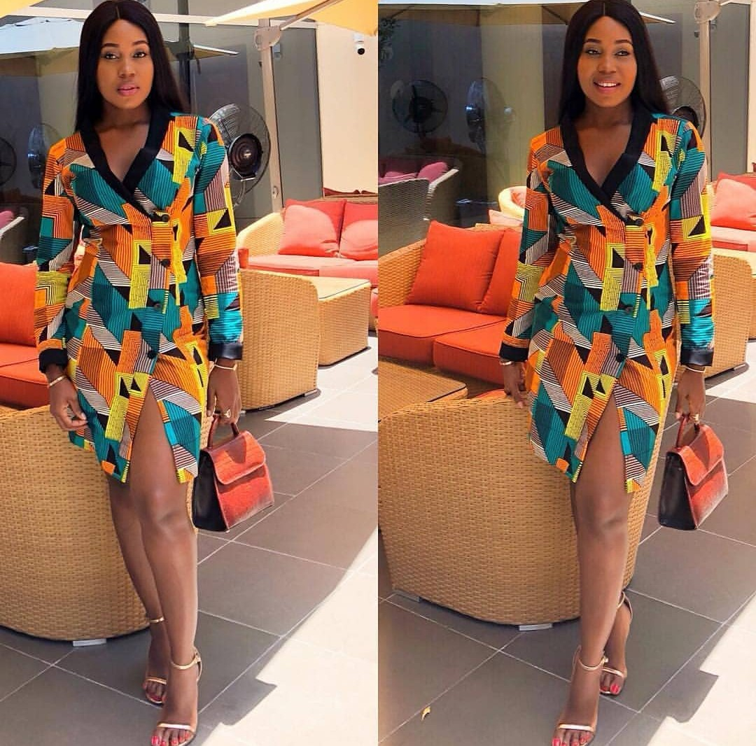 ankara short gown styles pictures, latest ankara short gown 2018, 2018 ankara short gown styles, ankara short pencil gown, latest short gown styles 2018, ankara short straight gowns, ankara pencil gown styles, ankara short flare gowns, ankara short gown dresses, ankara short gown styles 2017, short ankara dresses for weddings, ankara short gowns 2018, ankara pencil skirt and top, latest ankara short gown