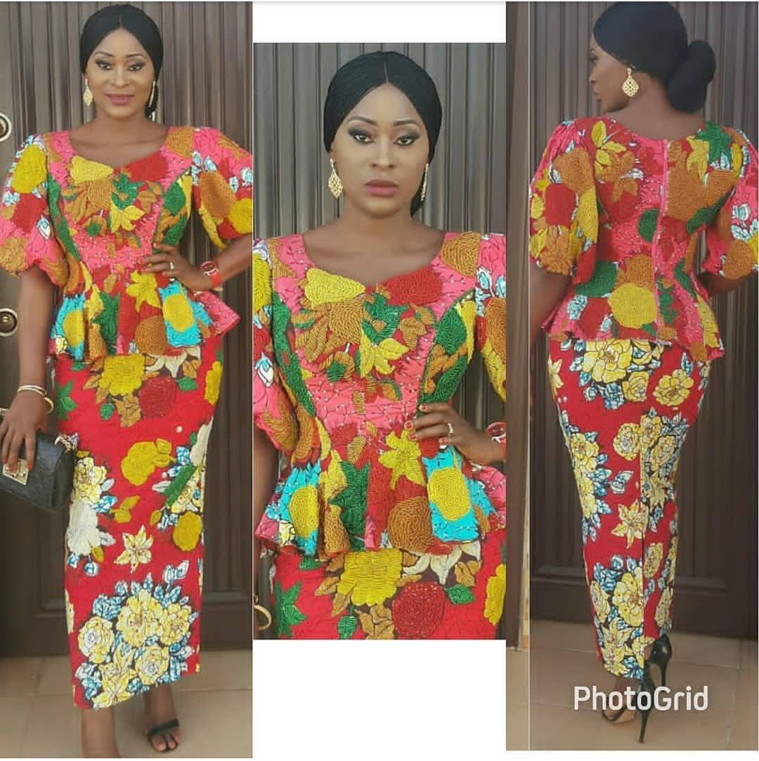 ankara long gown pictures, ankara gown pictures, ankara long gown styles 2017, ankara long gown styles 2018, 2018 long gown styles, latest ankara long gown styles 2017, ankara gown pictures 2018, ankara gown styles images, nigerian ankara styles catalogue