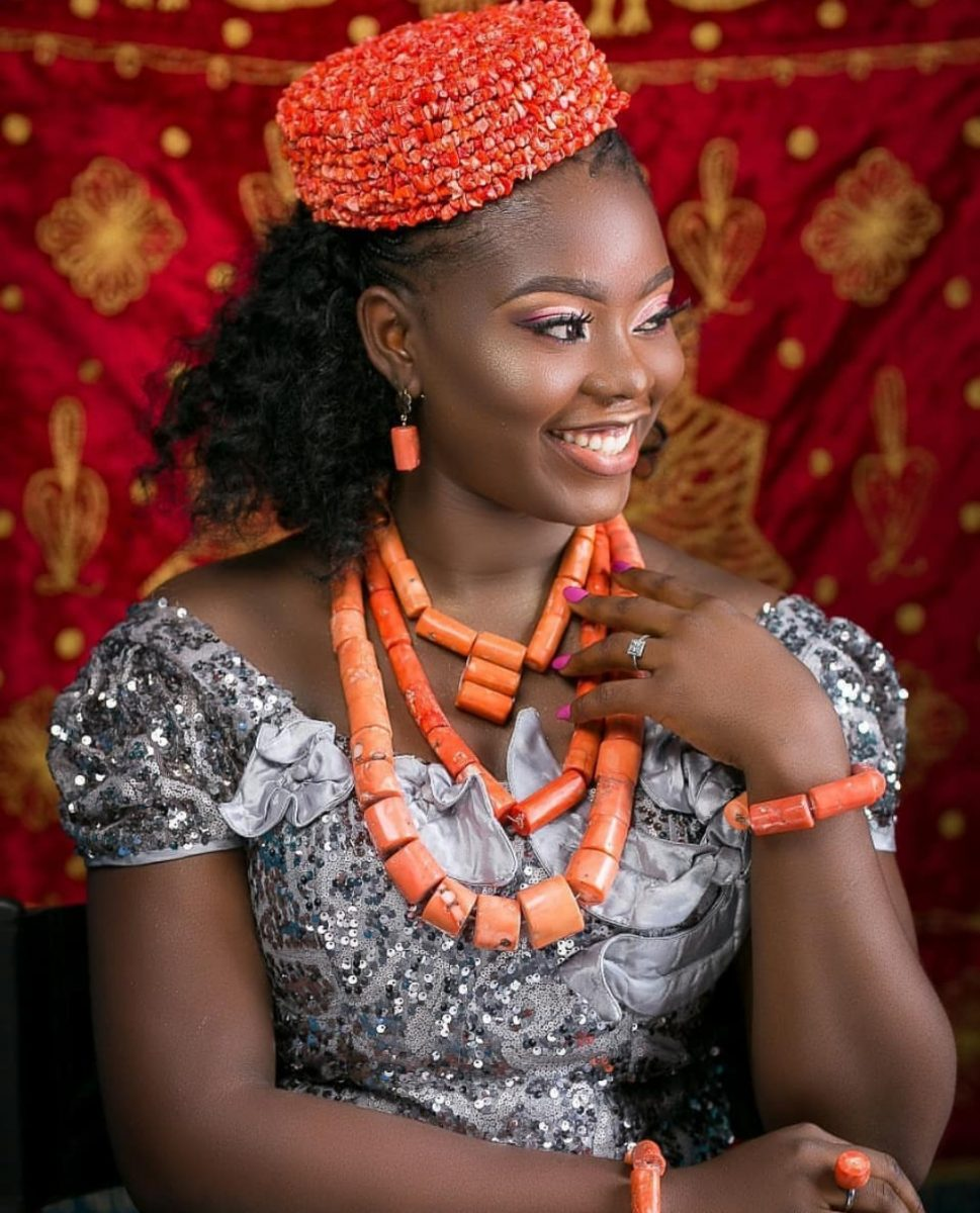 Blouse & Gown Styles For Traditional Marriage-100 LATEST DESIGNS