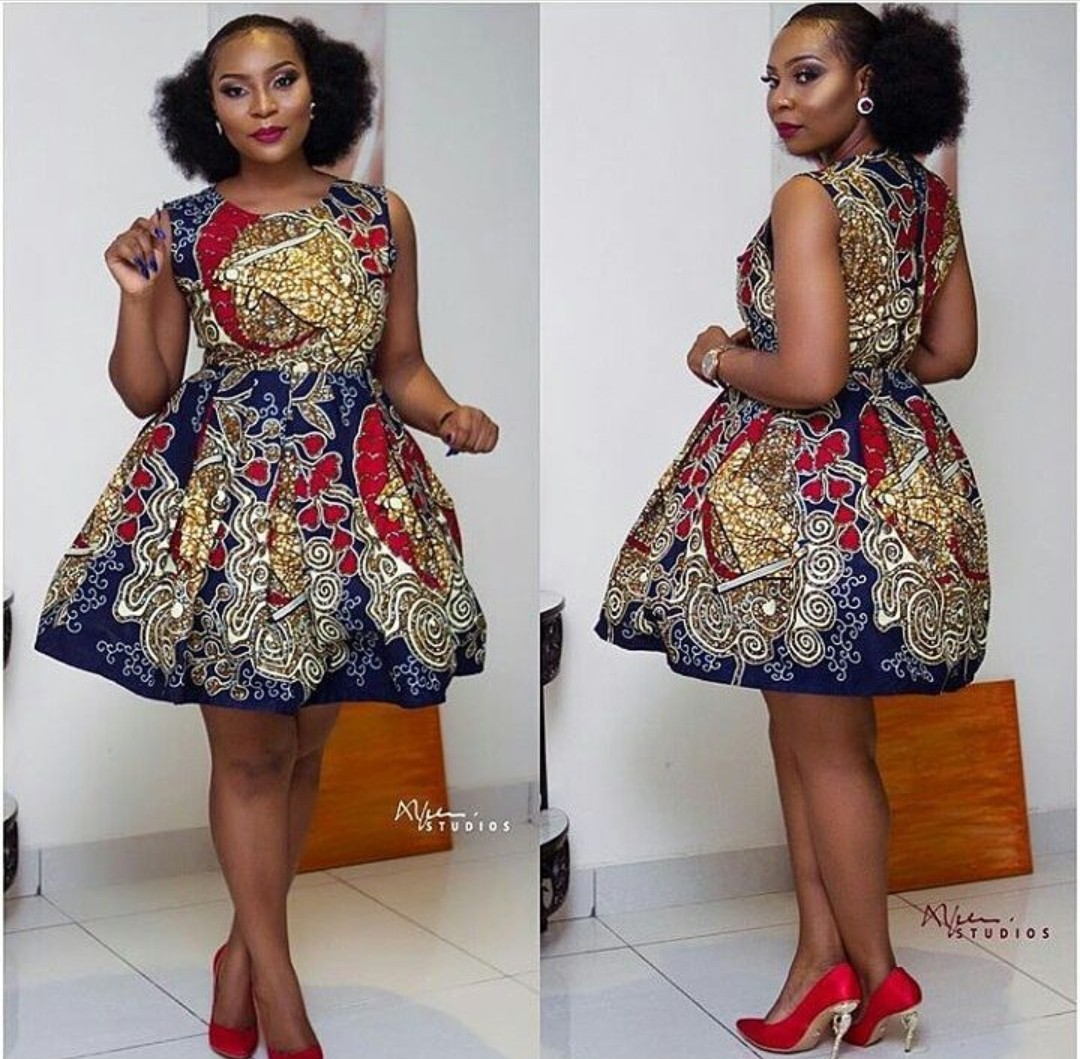 Latest Casual African Ankara Styles, african casual dresses styles, african casual wear designs, ankara casual tops, latest african casual wear, ankara casual wears, casual ankara gowns, shape ankara short gown, stoned ankara styles, images of long casual dresses, ankara casuals, modern african dress styles, ankara casual dresses, modern african print dresses, ankara tops 2017, ankara blouse on jeans, ankara tops and jackets, ankara tops jeans, ankara tops style, ankara tops designs, ankara tops and skirts, ankara tops and trousers, african attire dresses and skirts, casual ankara styles, ankara short pencil gown, latest ankara flare gowns, ankara short flare gowns, ankara long gowns, nigerian ankara dresses, short ankara dresses for weddings, short ankara dresses 2017, ankara short straight gowns, ankara stone design, ankara styles with stones, ankara stone gown, ankara stone work, beaded ankara dresses, how to fix stones on ankara