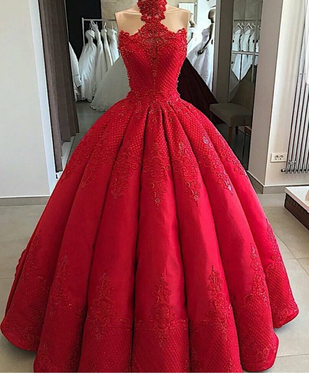 Ball Gown Styles 50 Cinderella Ball Gown Designs