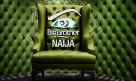 Bbnaija 2019 Audition Date